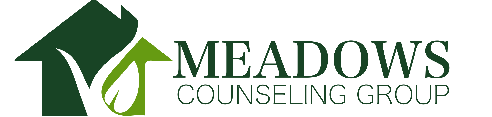Meadows Counseling Group